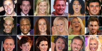 Big Brother winners - The complete list of Big Brother winners who won the show?